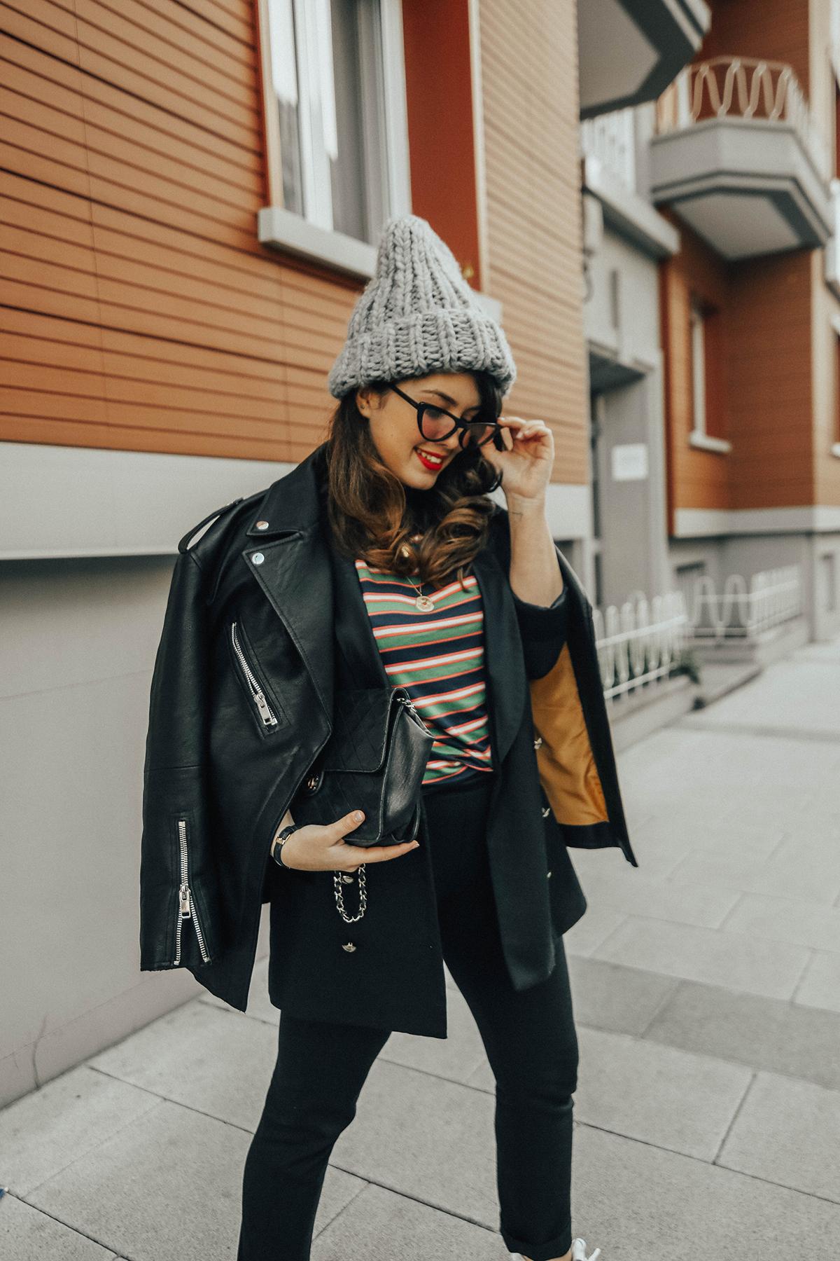 gigi-x-vogue-eyewear-cat-eye-sunglasses-streetstyle-myblueberrynightsblog15