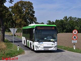postbus_bd14408_01