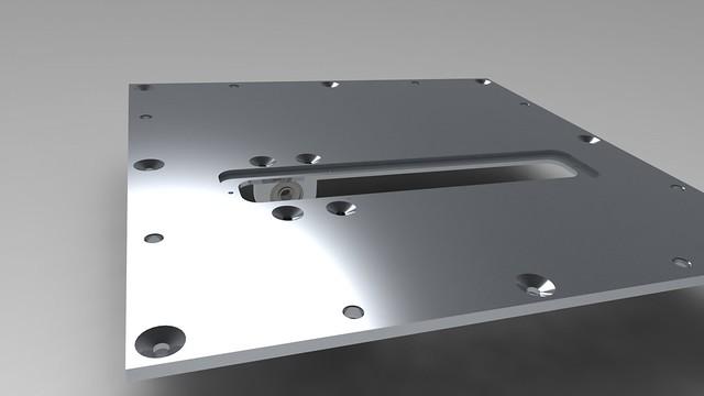 saw plate3