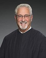 gary.traynor.dls.commencement.speaker.2018