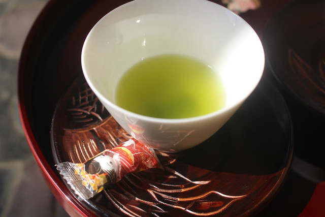 hiyoshihachioji-gosyuin029