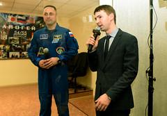 WSK2019_flag_launch_space_DSC_7835