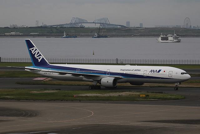JA751A