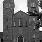 Bowdoin+College+Chapel+--+Brunswick+%28ME%29+September+2017