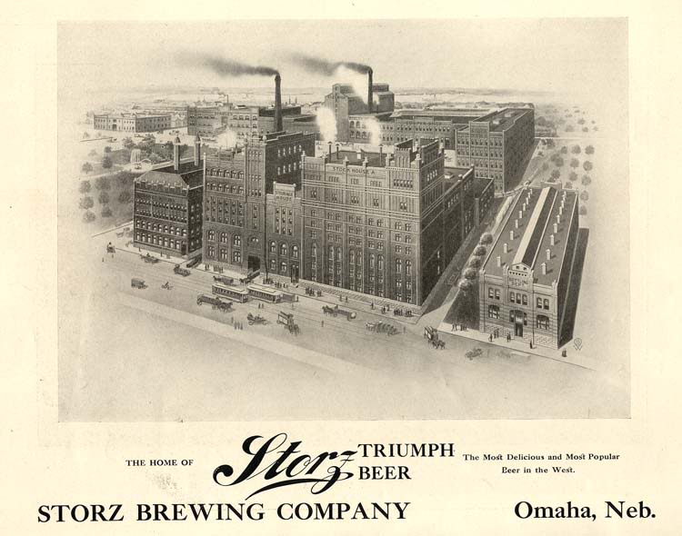 storz-brewery-poster