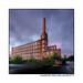 Cavendish-Mill,-Ashton-under-Lyne-(UK)-2013