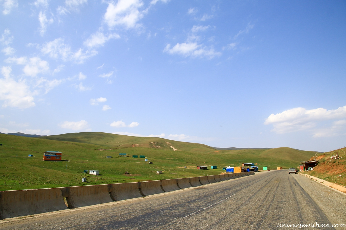 Kyrgyzstan Travel_033