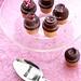 Cupcake Fudge 2