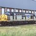 37037 Doncaster Works