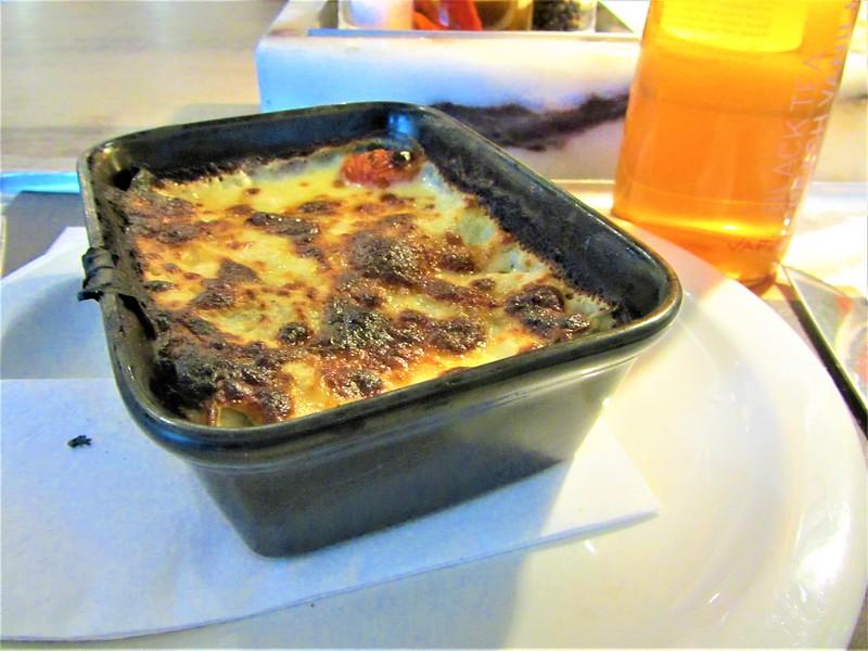les-terrasses-du-port-marseille-vapiano-restaurant-italien-lasagnes-au-saumon-thecityandbeauty.wordpress.com-blog-lifestyle-IMG_9195 (2)