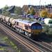 Eastleigh  66035