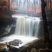 Blue Hen Falls by rickhanger