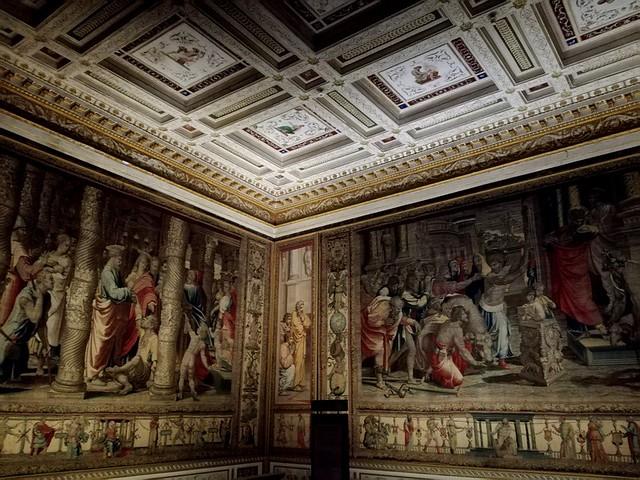 Que ver en Mantua