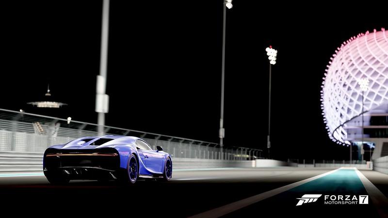 40370542391_b318b4a8cc_c ForzaMotorsport.fr
