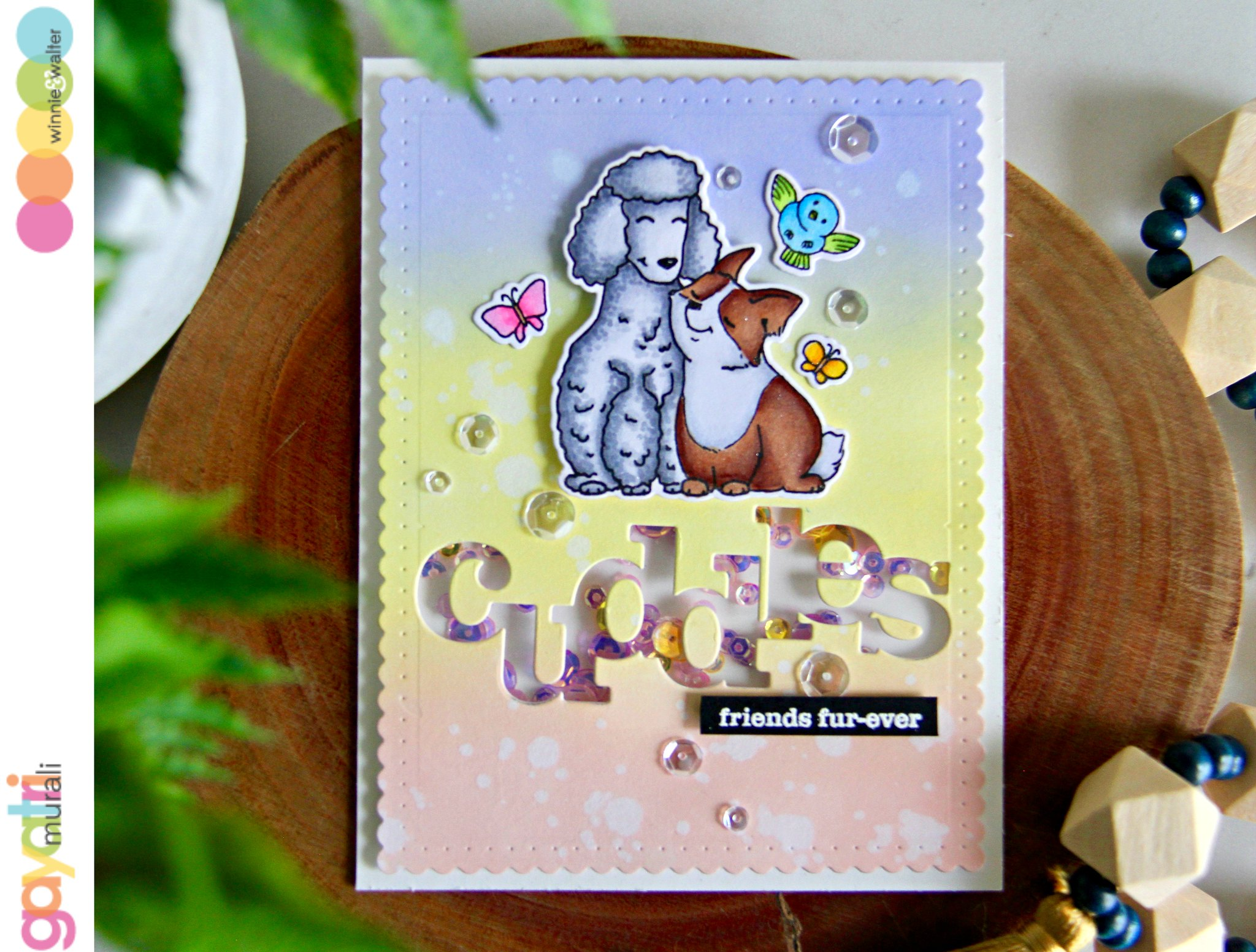 gayatri_Cuddles Card! flat