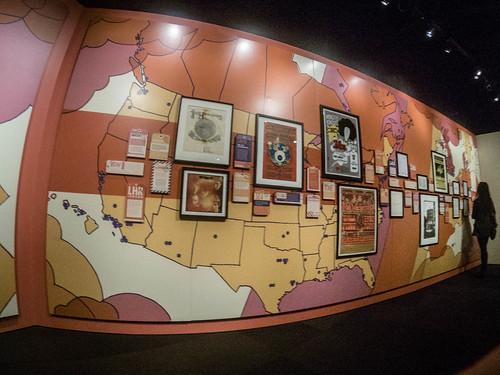 Jimi Hendrix Exhibit-002