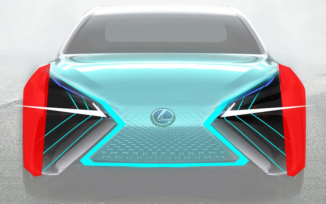 2018010810_LexusLSConcept