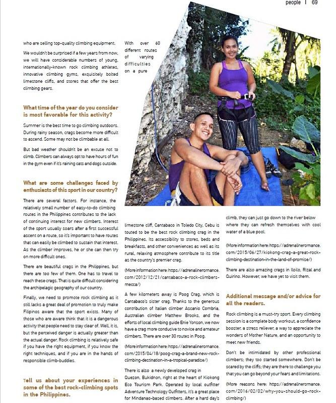International_publication