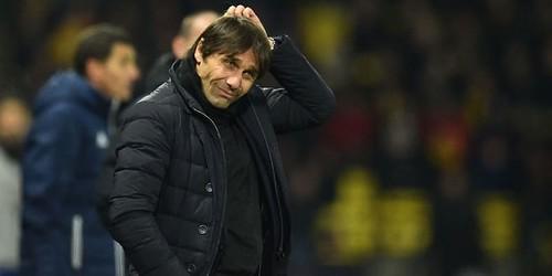 Pemain Chelsea Diberikan Cuti Selama Tiga Hari