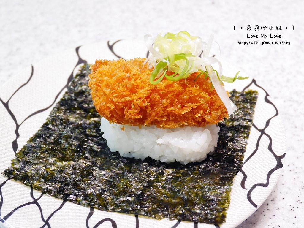 台北西門町平價日本料理餐廳壽司海鮮推薦點爭鮮 (11)