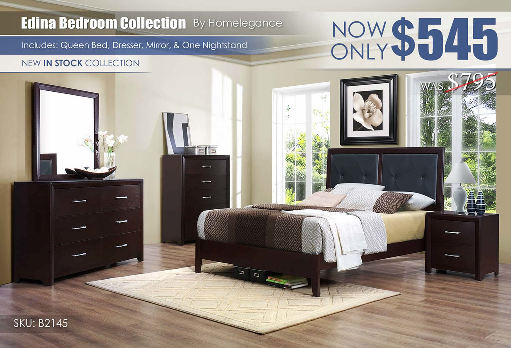 Edina Bedroom Collection_HE-B2145-BED-SET