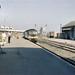 Inverness station (3), 1989