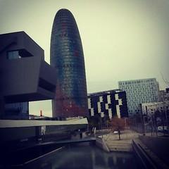 Museo del diseno de #barcelona #segurpricat