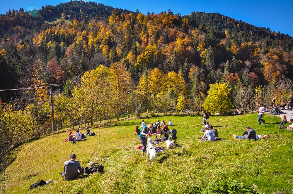 Garmisch-2017-(28)