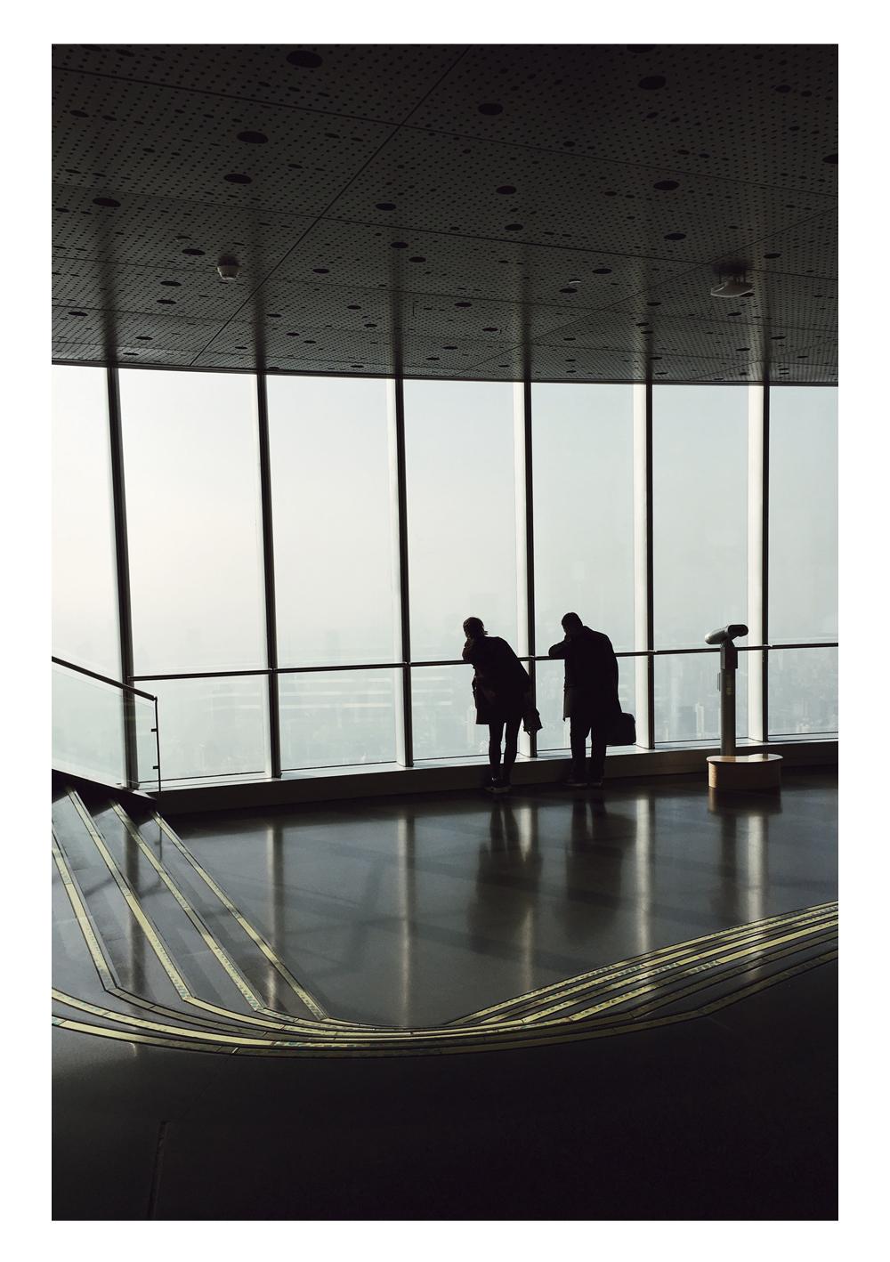 Shanghai_by_Amelie_Niederbuchner_4, Shanghai, Visual Diary, shot by Amelie Niederbuchner, photographer, Munich, Fotografin München