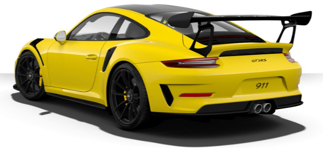 911gt3rs-14