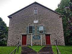 Welsh Calvinistic Methodist Church- Remsen NY (2)
