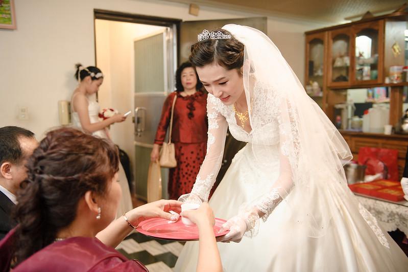 wedding20170416-240