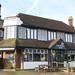 Victory Inn, Ashingdon.