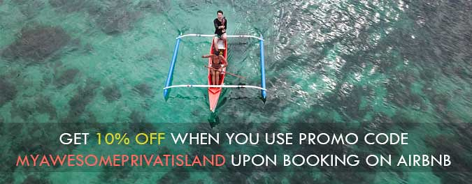 Floral-Island-Resort-Palawan-Promo-Code (2)