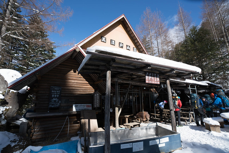 20180127_八ヶ岳(赤岳)_0071.jpg