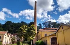 São Roque SP, Brasital 31 01 2018