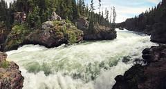 Waterfall 🌊🌊🌊