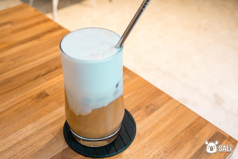 allincoffee-14