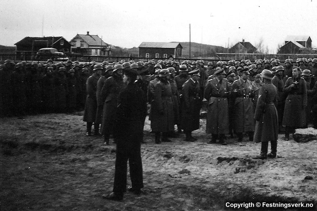 Begravelse i Bodø (5792)