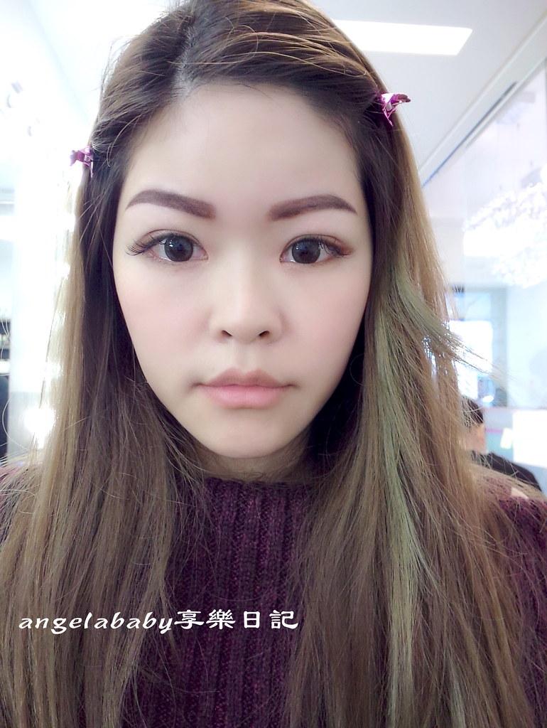 IMG_20180110_142449