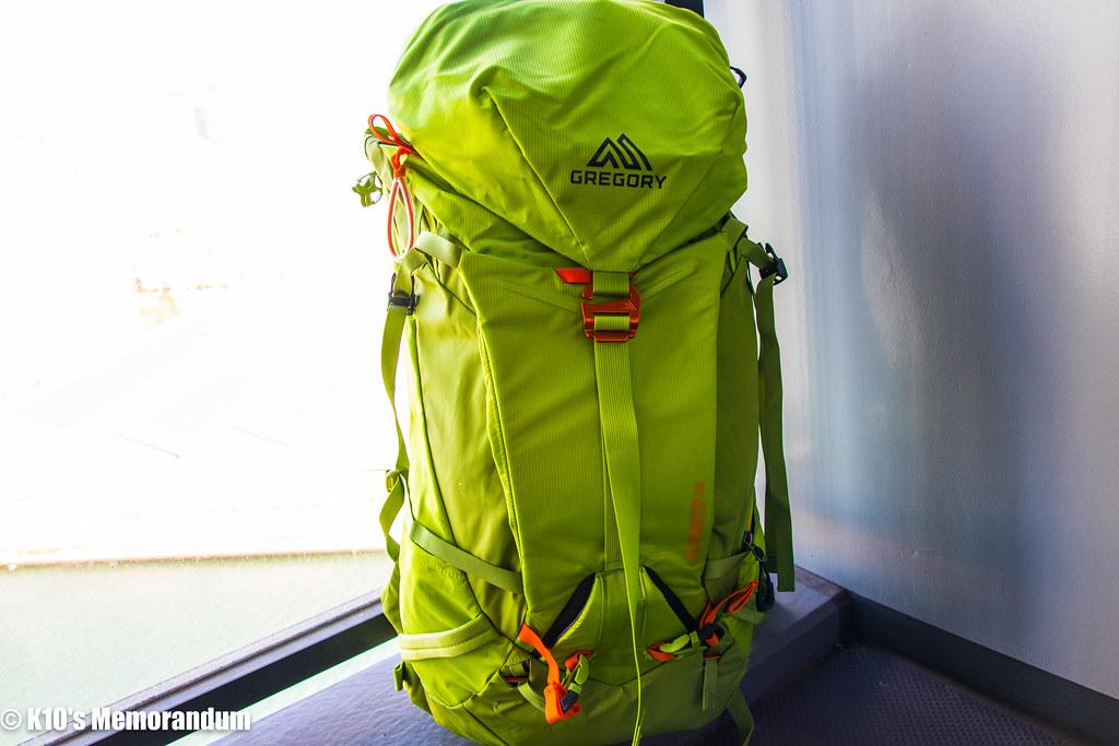 Alpinist35.30
