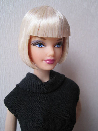 Barbie Faces - Page 3 28260305019_23b7a26943