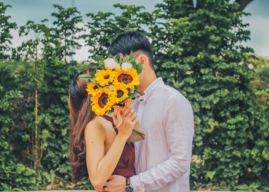 a-better-florist-alexisjetsets-8