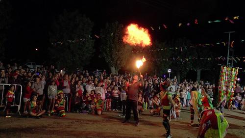 Carnaval Sierra 2018 (81)