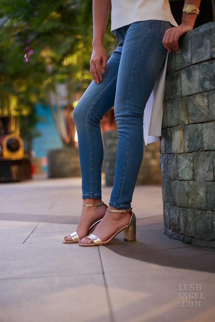 freego-jeans