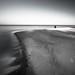 silence by Egor_KA79
