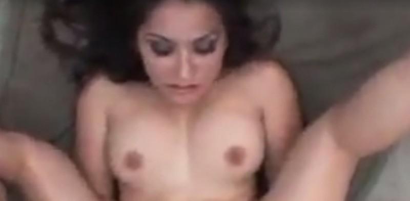 Refoto del canal porno