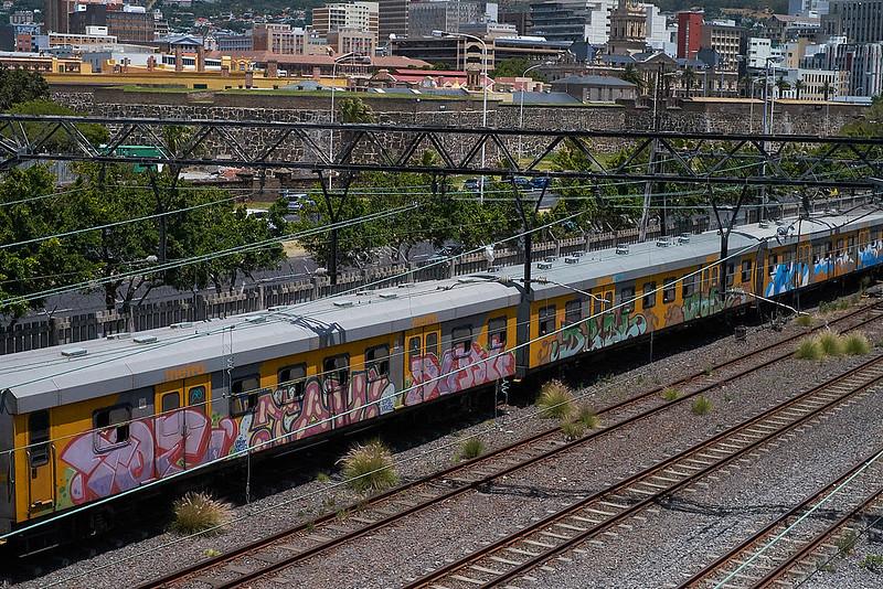 DSCF6448