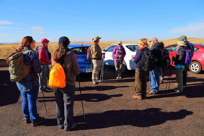 IMG_7765 Guided Off the Beaten Path Hike: Petroglyph Mesa