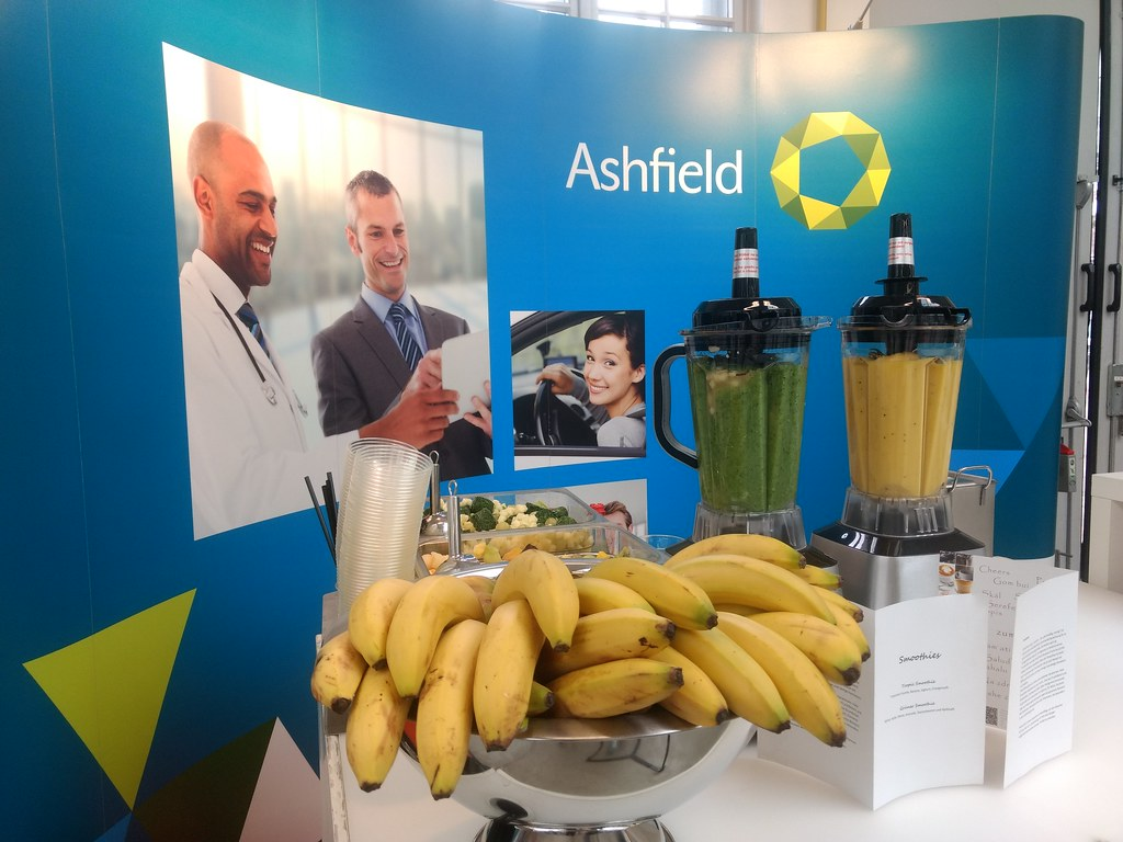 "#Hummercatering #Event #Cratering #Smoothie an unserer #mobilen #Smoothiebar für #Ashfield auf dem #Jobvector career Day #Eventlokation #MVG #Museum #Muenchen #cgn > #muc Mehr #Infos unter https://koeln-catering-service.de/smoothie-catering/messe-event-sm • <a style=""font-size:0.8em;"" href=""http://www.flickr.com/photos/69233503@N08/38741481870/"" target=""_blank"">View on Flickr</a>"